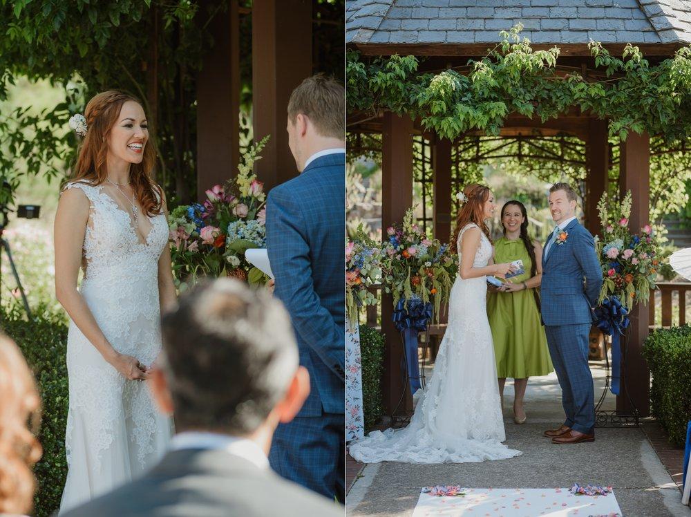 31-walnut-creek-gardens-heather-farms-wedding-vivianchen-244_WEB.jpg