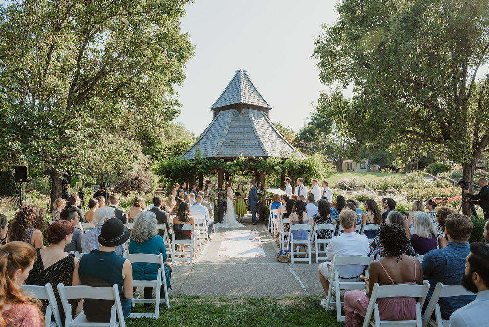 30-walnut-creek-gardens-heather-farms-wedding-vivianchen-230.jpg