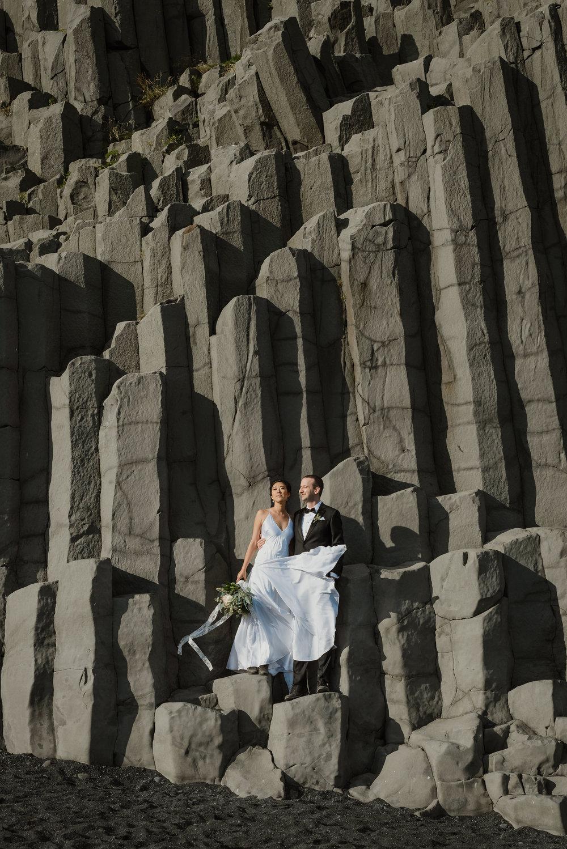 19-destination-wedding-iceland-engagement-session-vivianchen-165.jpg