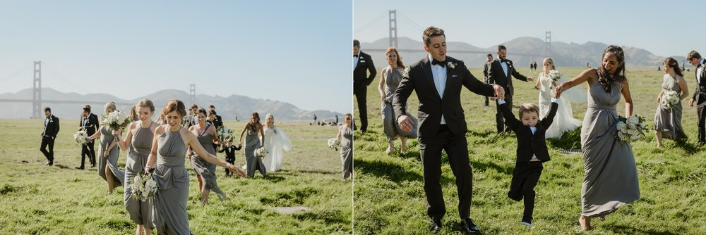 37-traditional-san-francisco-presidio-golden-gate-club-wedding-vivianchen-410_WEB.jpg