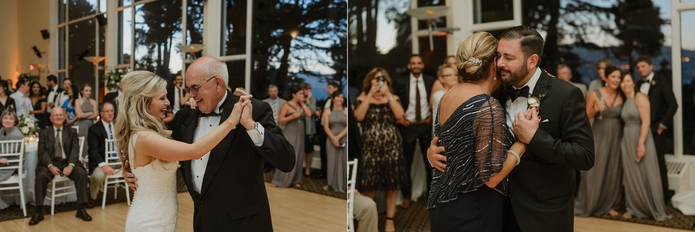73-traditional-san-francisco-presidio-golden-gate-club-wedding-vivianchen-825_WEB.jpg