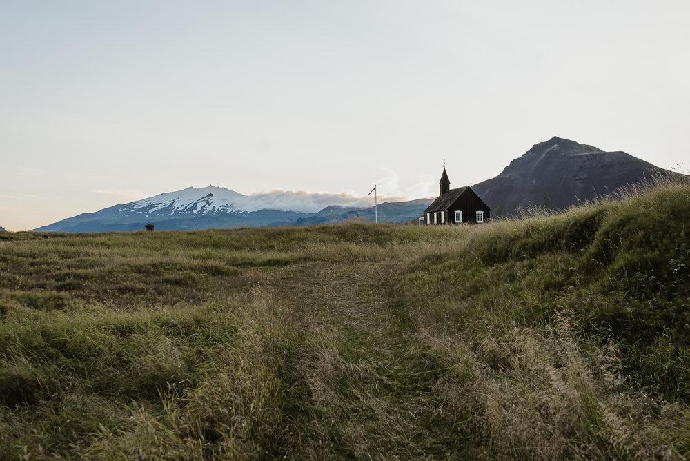 005-hotel-budir-iceland-destination-wedding-vivianchen-063.jpg