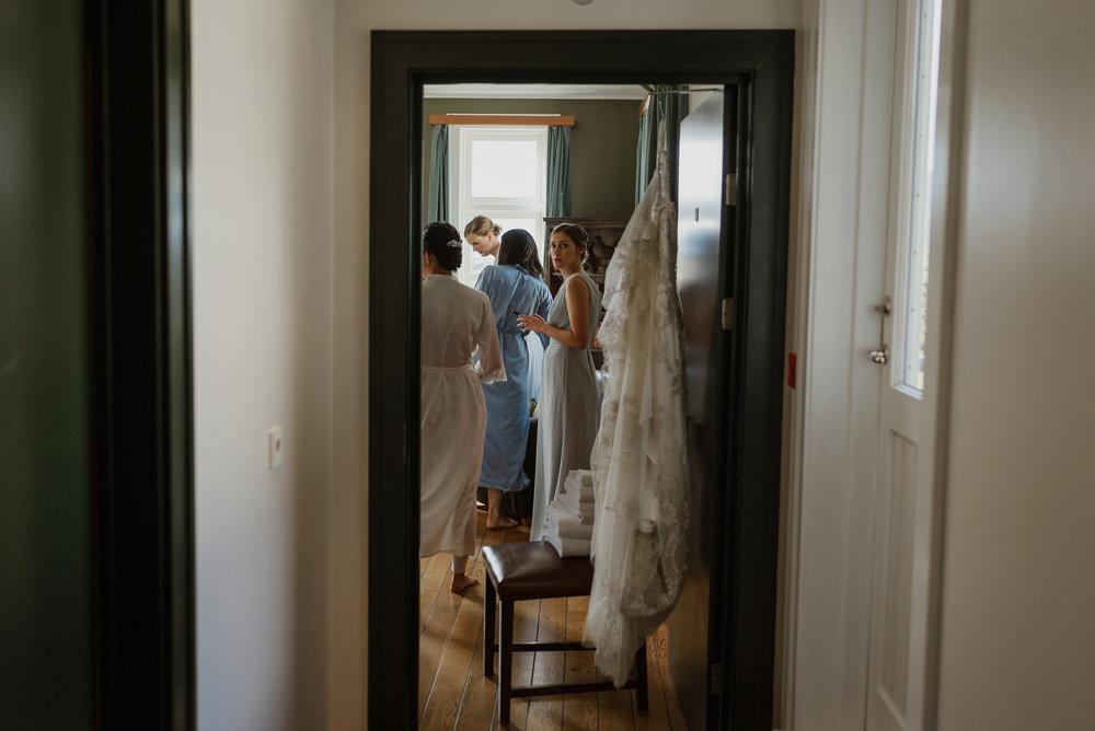 025-hotel-budir-iceland-destination-wedding-vivianchen-240.jpg