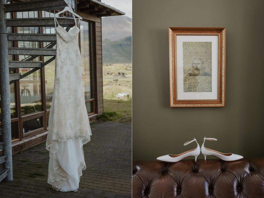 026-hotel-budir-iceland-destination-wedding-vivianchen-104_WEB.jpg
