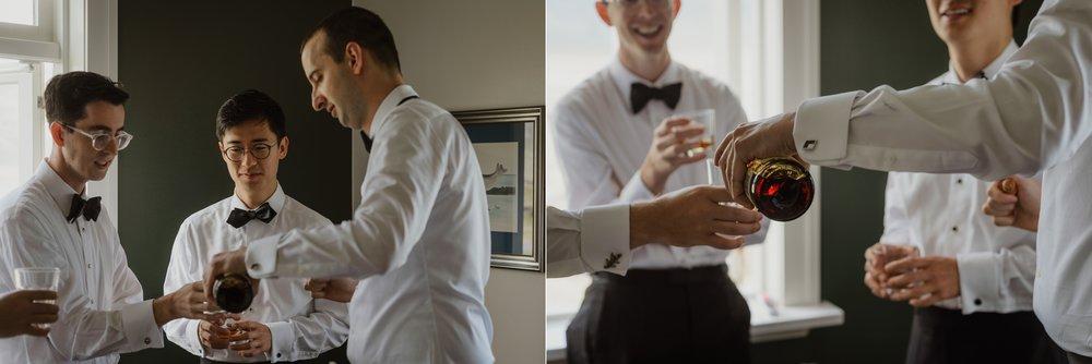032-hotel-budir-iceland-destination-wedding-vivianchen-176_WEB.jpg