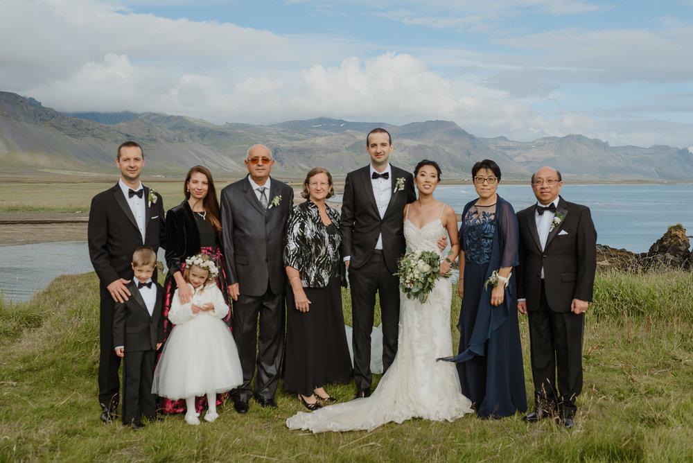 048-hotel-budir-iceland-destination-wedding-vivianchen-405.jpg