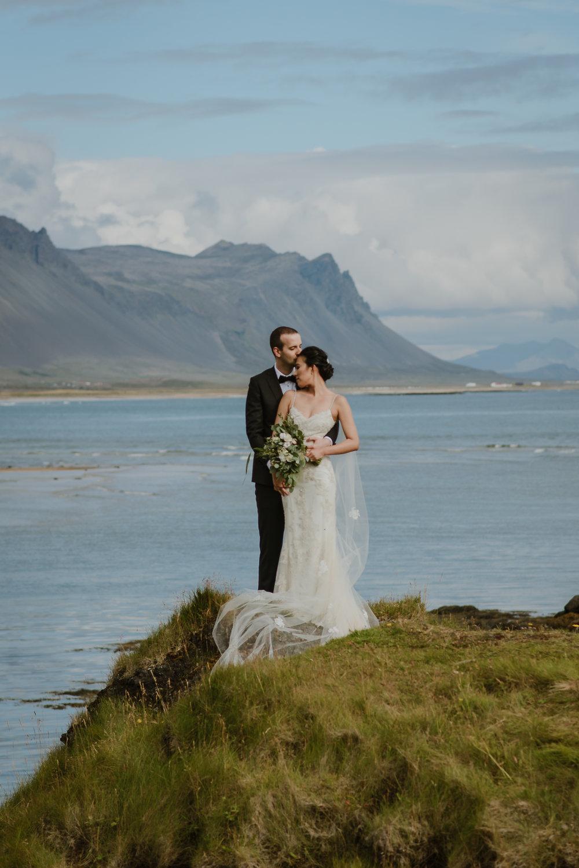 088-hotel-budir-iceland-destination-wedding-vivianchen-379.jpg