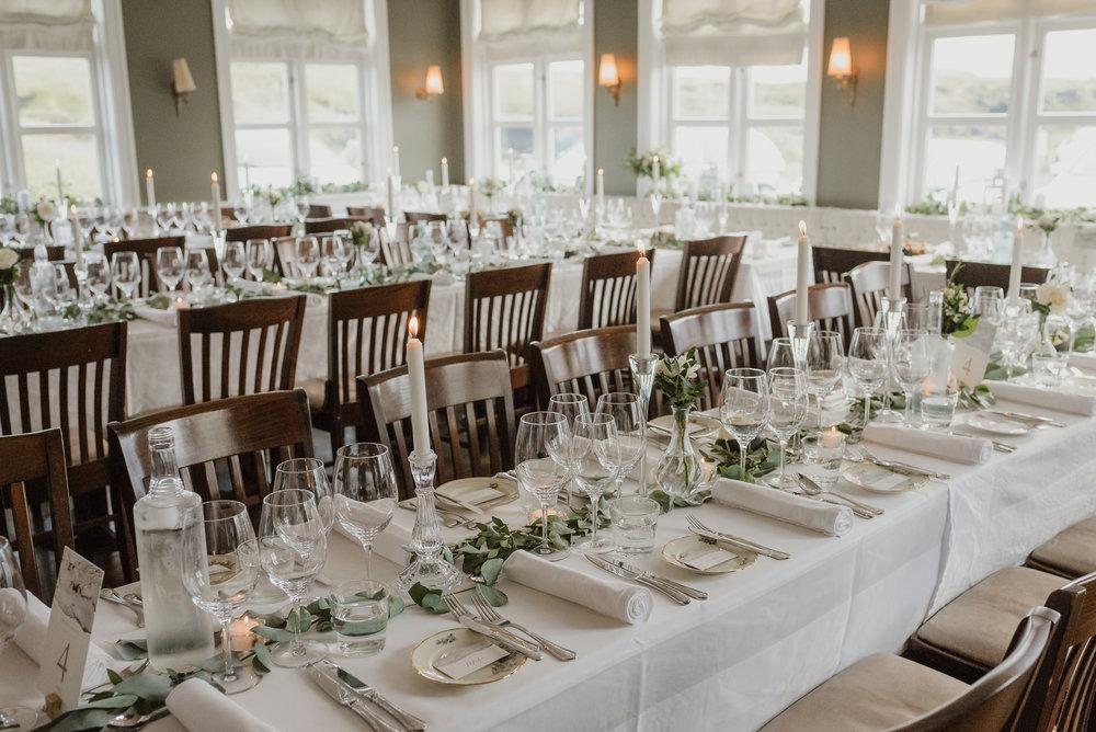 111-hotel-budir-iceland-destination-wedding-vivianchen-150.jpg