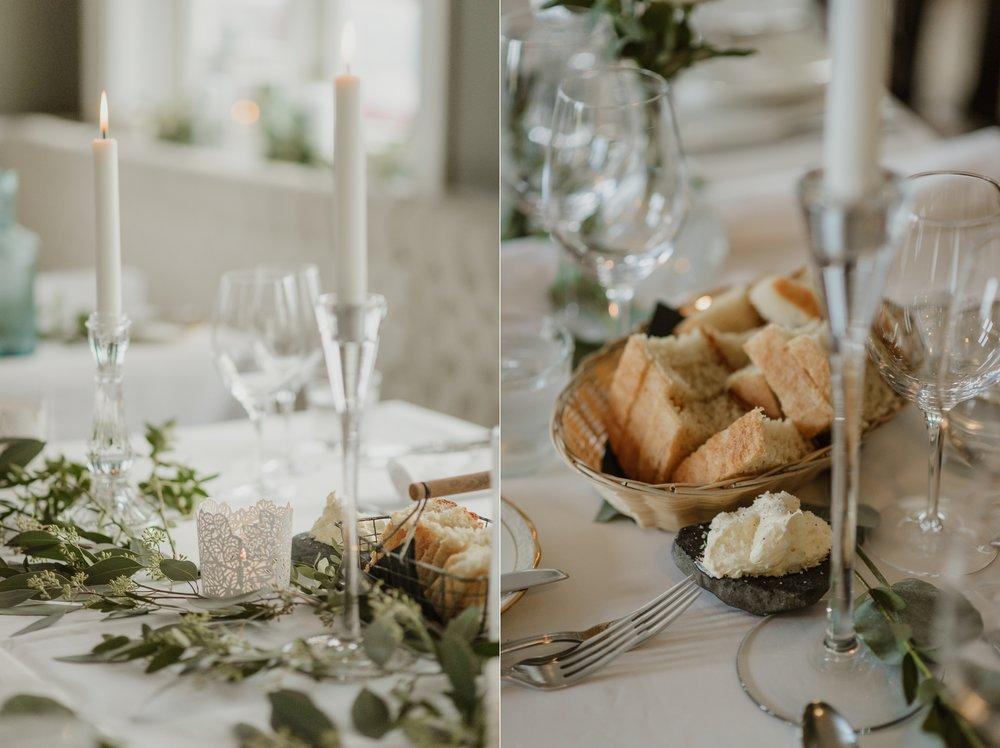 112-hotel-budir-iceland-destination-wedding-vivianchen-153_WEB.jpg
