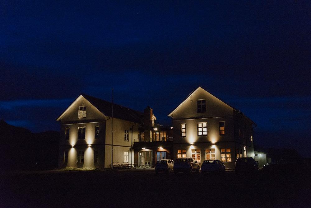 137-hotel-budir-iceland-destination-wedding-vivianchen-959.jpg