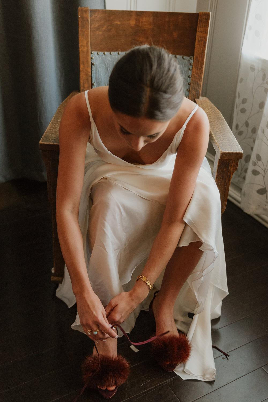 13-ukiah-yokayo-ranch-fall-wedding-vivianchen-141.jpg