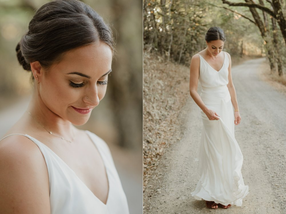 22-ukiah-yokayo-ranch-fall-wedding-vivianchen-456_WEB.jpg