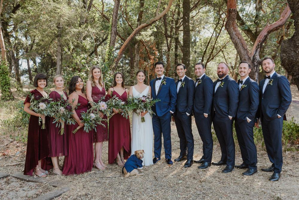 25-ukiah-yokayo-ranch-fall-wedding-vivianchen-353.jpg