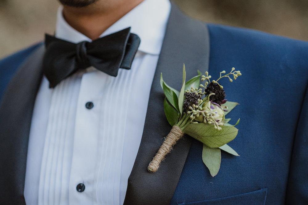 27-ukiah-yokayo-ranch-fall-wedding-vivianchen-016.jpg