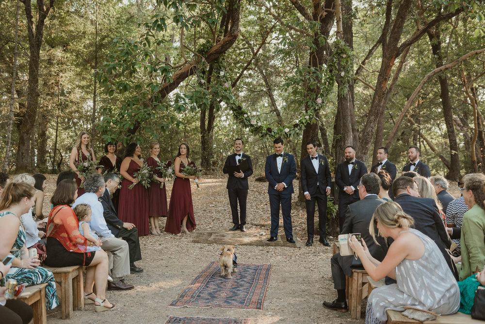 31-ukiah-yokayo-ranch-fall-wedding-vivianchen-210.jpg