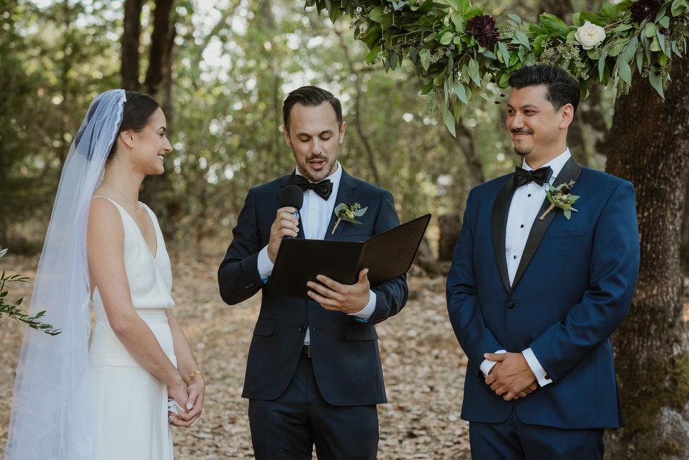 34-ukiah-yokayo-ranch-fall-wedding-vivianchen-237.jpg