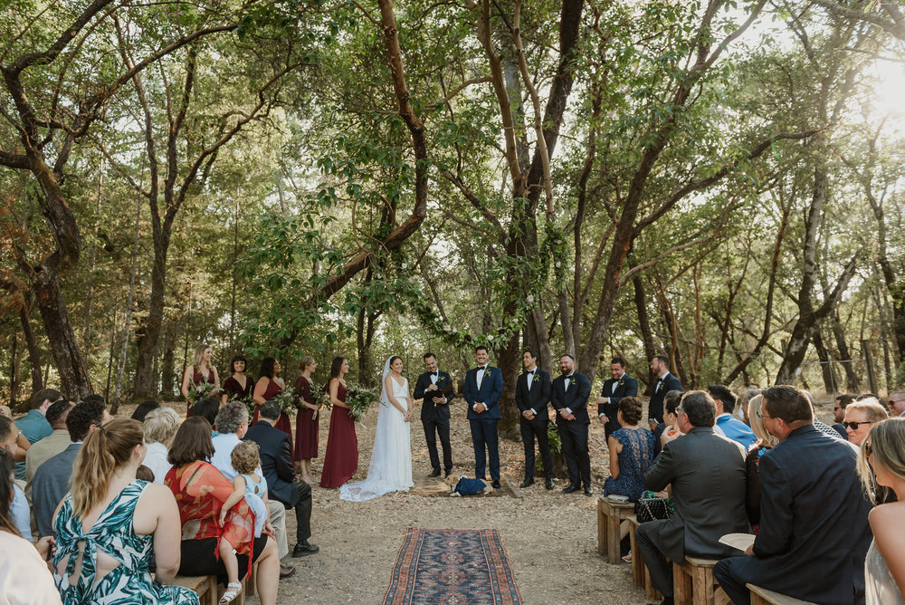 35-ukiah-yokayo-ranch-fall-wedding-vivianchen-233.jpg