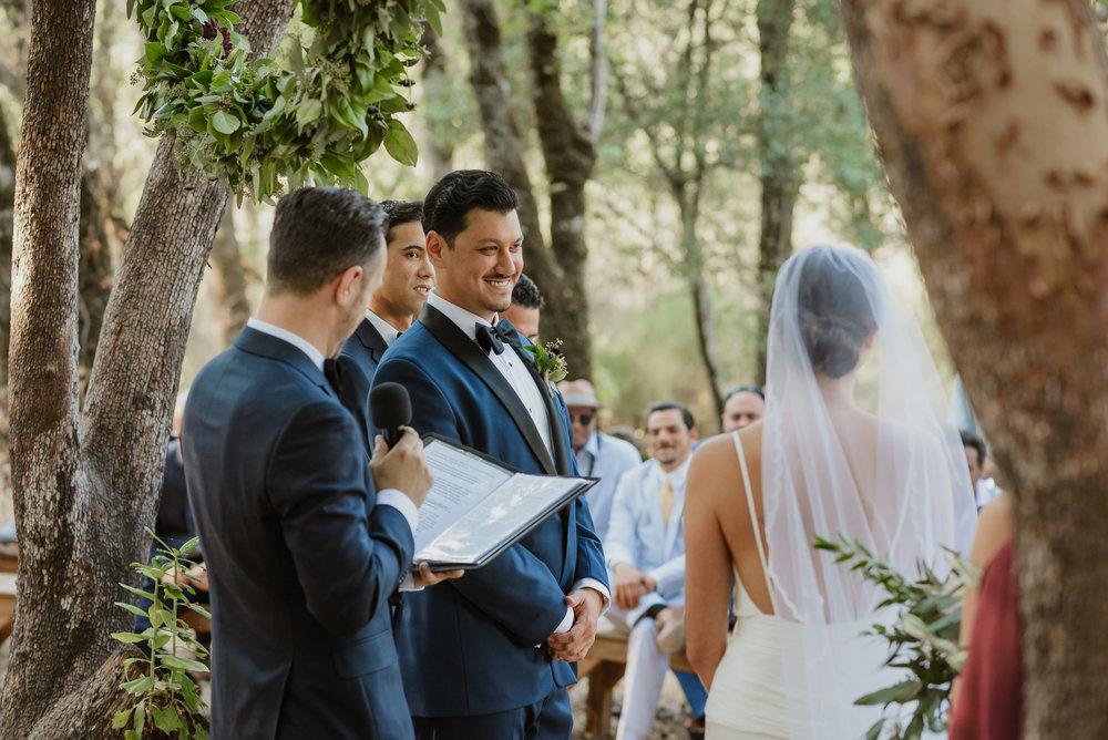 37-ukiah-yokayo-ranch-fall-wedding-vivianchen-240.jpg