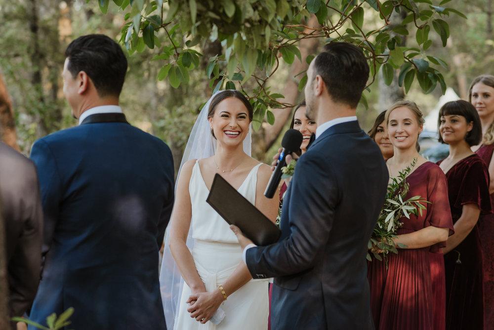 39-ukiah-yokayo-ranch-fall-wedding-vivianchen-245.jpg