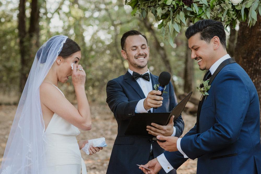 42-ukiah-yokayo-ranch-fall-wedding-vivianchen-268.jpg