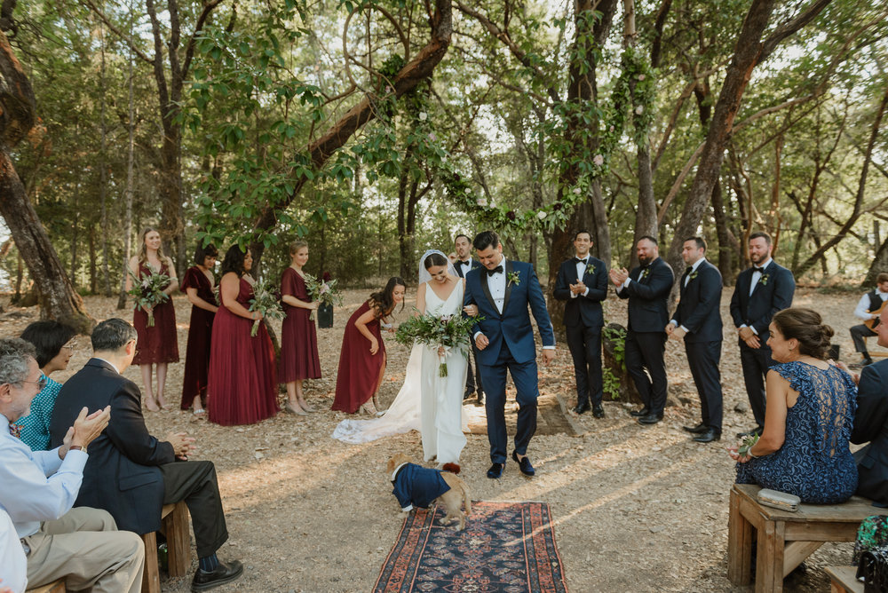 46-ukiah-yokayo-ranch-fall-wedding-vivianchen-309.jpg