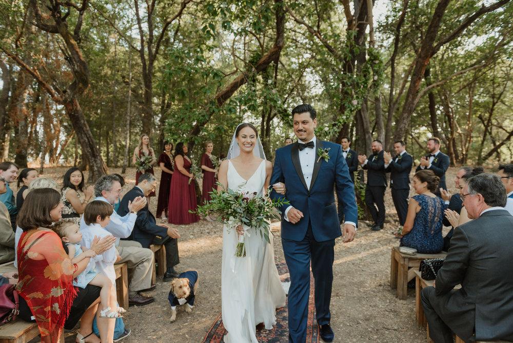 47-ukiah-yokayo-ranch-fall-wedding-vivianchen-310.jpg