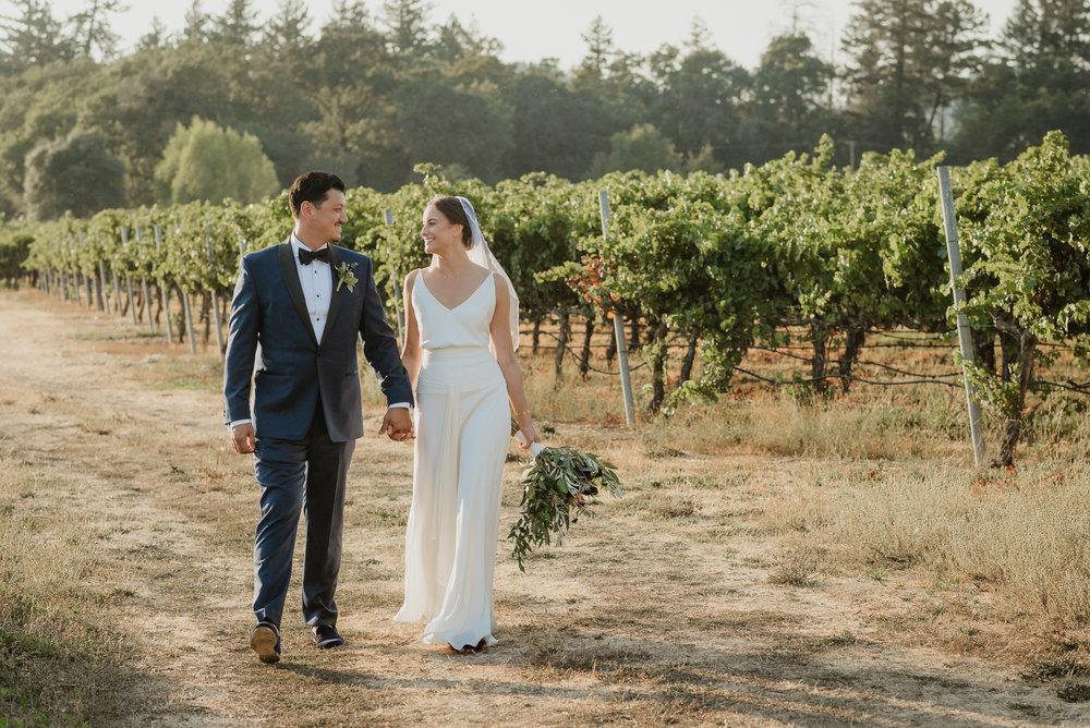 53-ukiah-yokayo-ranch-fall-wedding-vivianchen-399.jpg