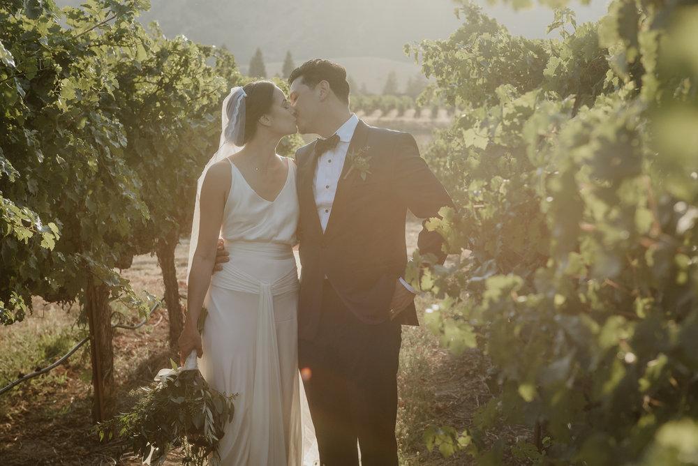 54-ukiah-yokayo-ranch-fall-wedding-vivianchen-418.jpg