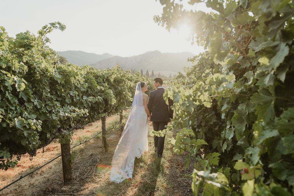 55-ukiah-yokayo-ranch-fall-wedding-vivianchen-421.jpg