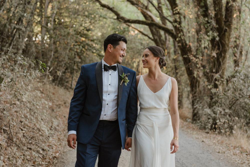 57-ukiah-yokayo-ranch-fall-wedding-vivianchen-443.jpg