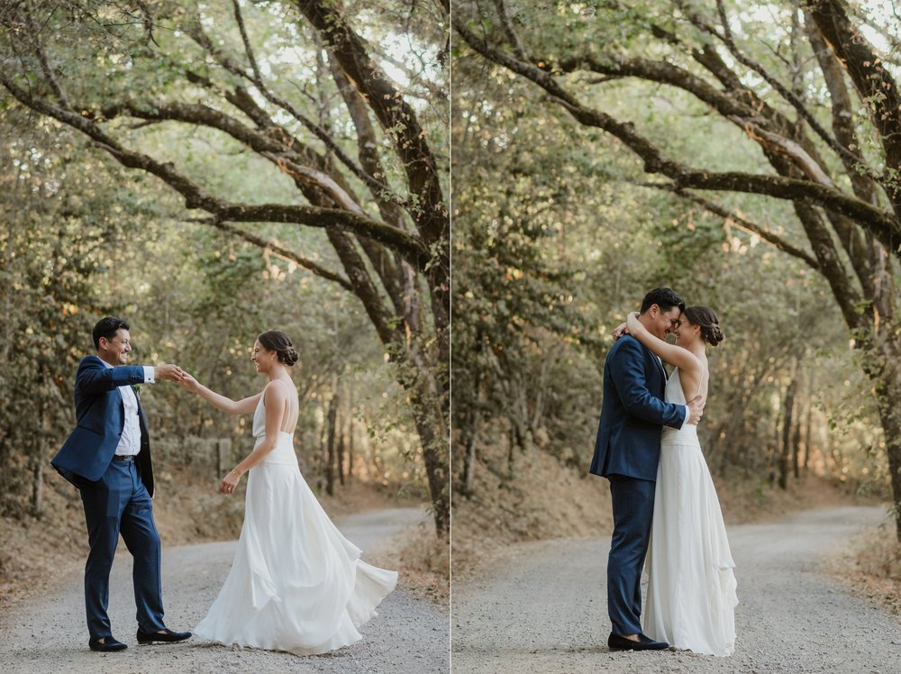 58-ukiah-yokayo-ranch-fall-wedding-vivianchen-438_WEB.jpg