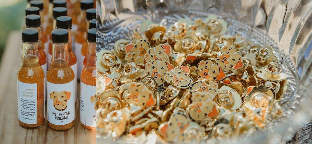 60-ukiah-yokayo-ranch-fall-wedding-vivianchen-034_WEB.jpg