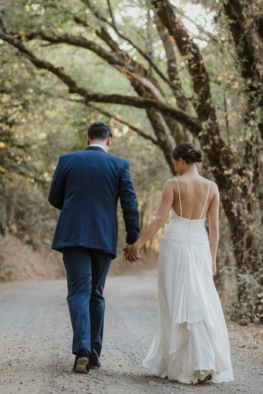 59-ukiah-yokayo-ranch-fall-wedding-vivianchen-430.jpg