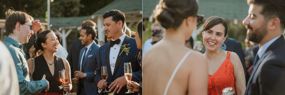 66-ukiah-yokayo-ranch-fall-wedding-vivianchen-488_WEB.jpg