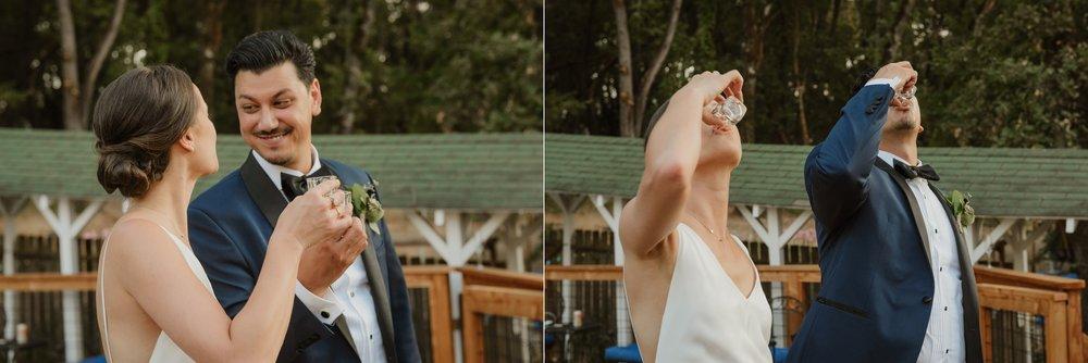 71-ukiah-yokayo-ranch-fall-wedding-vivianchen-532_WEB.jpg