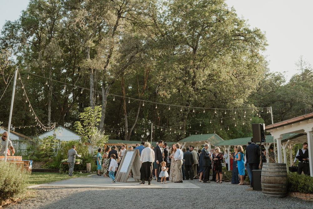 70-ukiah-yokayo-ranch-fall-wedding-vivianchen-492.jpg