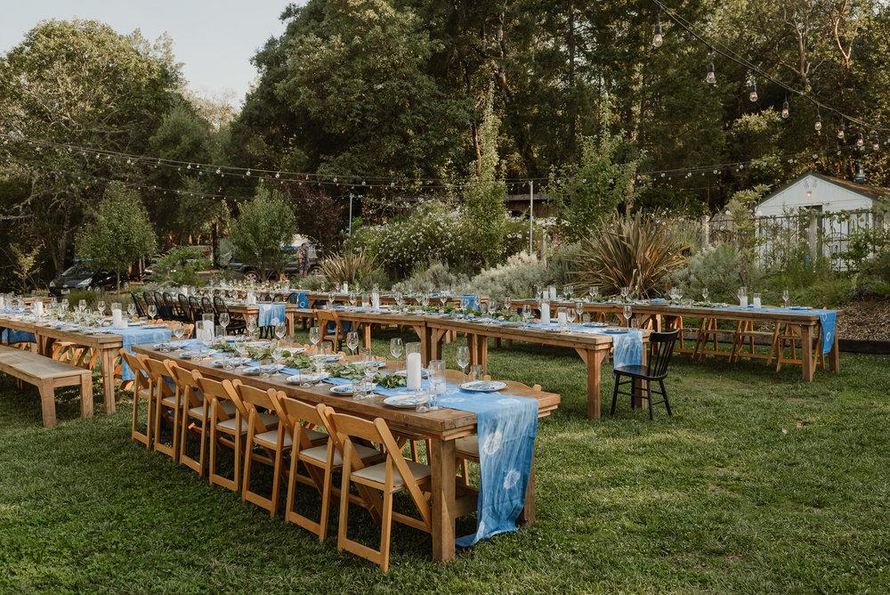 72-ukiah-yokayo-ranch-fall-wedding-vivianchen-041.jpg