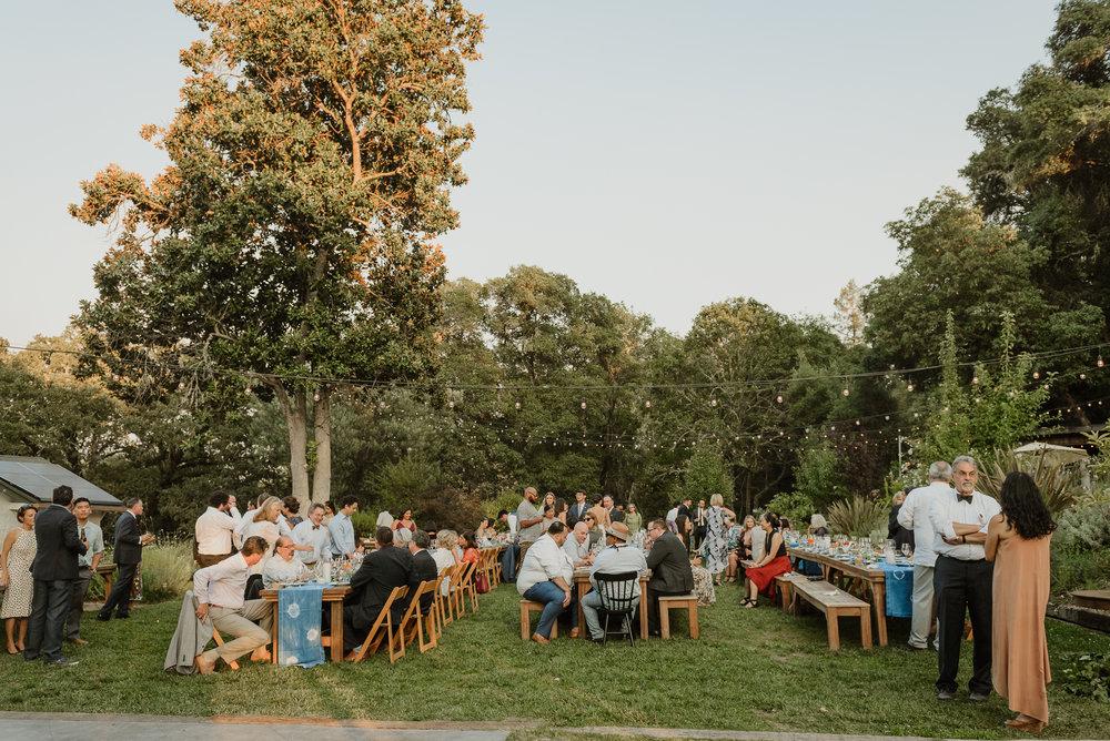 76-ukiah-yokayo-ranch-fall-wedding-vivianchen-528.jpg