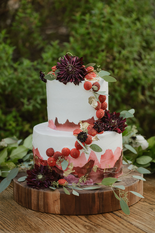 75-ukiah-yokayo-ranch-fall-wedding-vivianchen-057.jpg