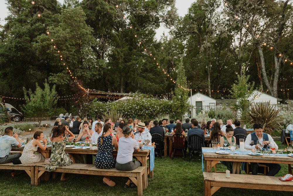 84-ukiah-yokayo-ranch-fall-wedding-vivianchen-570.jpg