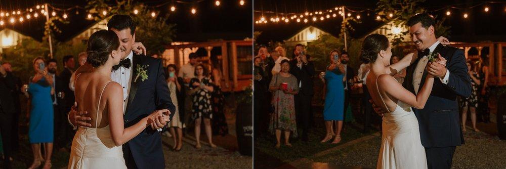 88-ukiah-yokayo-ranch-fall-wedding-vivianchen-657_WEB.jpg