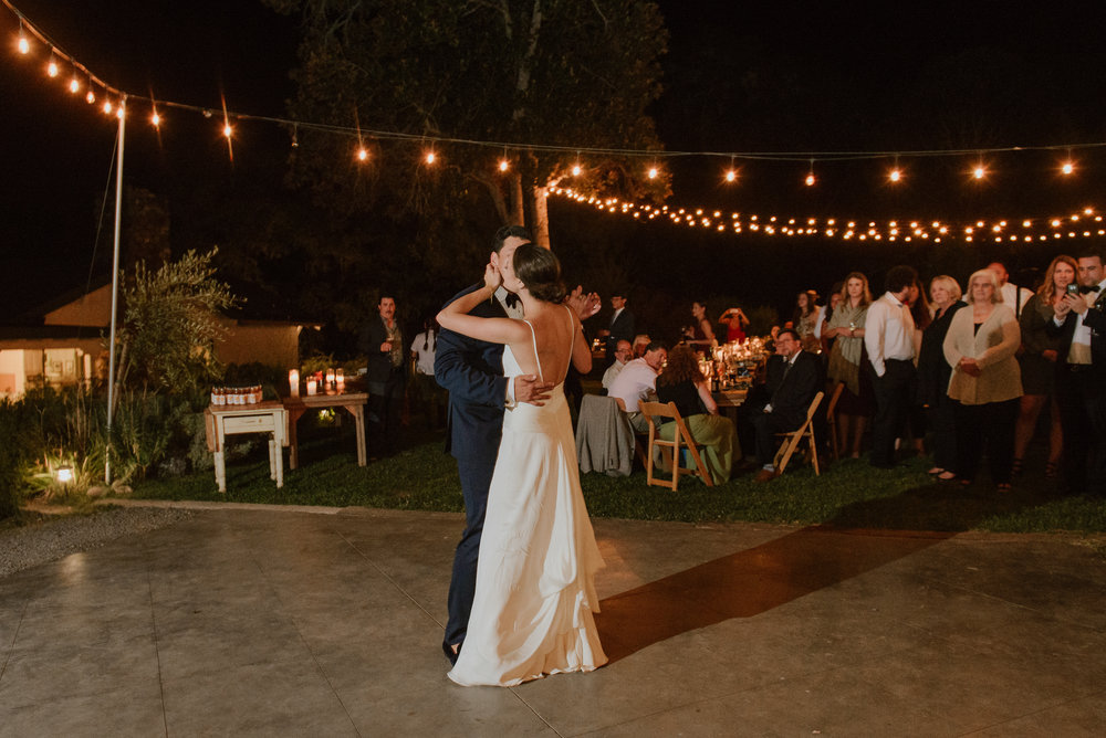 87-ukiah-yokayo-ranch-fall-wedding-vivianchen-656.jpg