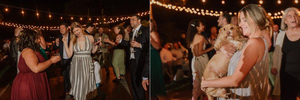 92-ukiah-yokayo-ranch-fall-wedding-vivianchen-706_WEB.jpg