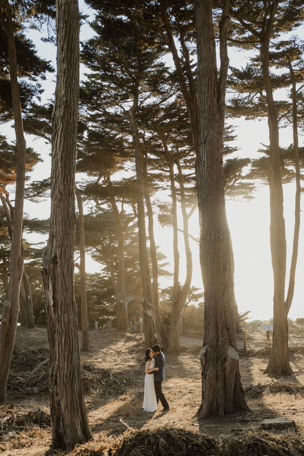 autumn-san-francisco-sutro-baths-engagement-session-vivianchen-064.jpg