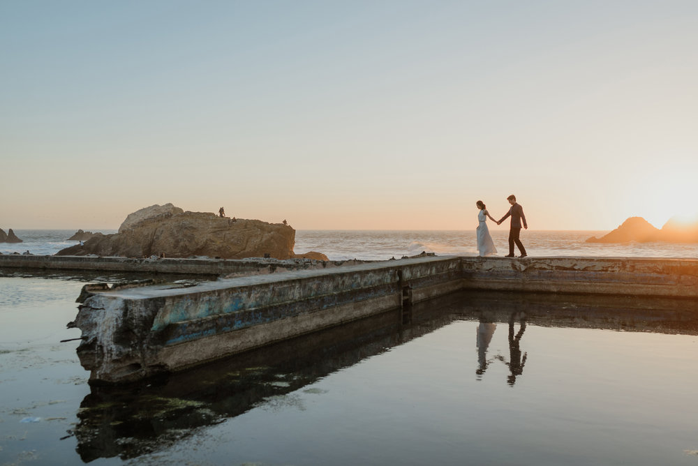 autumn-san-francisco-sutro-baths-engagement-session-vivianchen-155.jpg