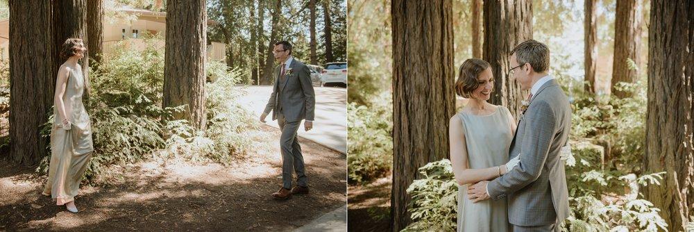 04-watsonville-pema-osel-ling-wedding-vivianchen-070_WEB.jpg