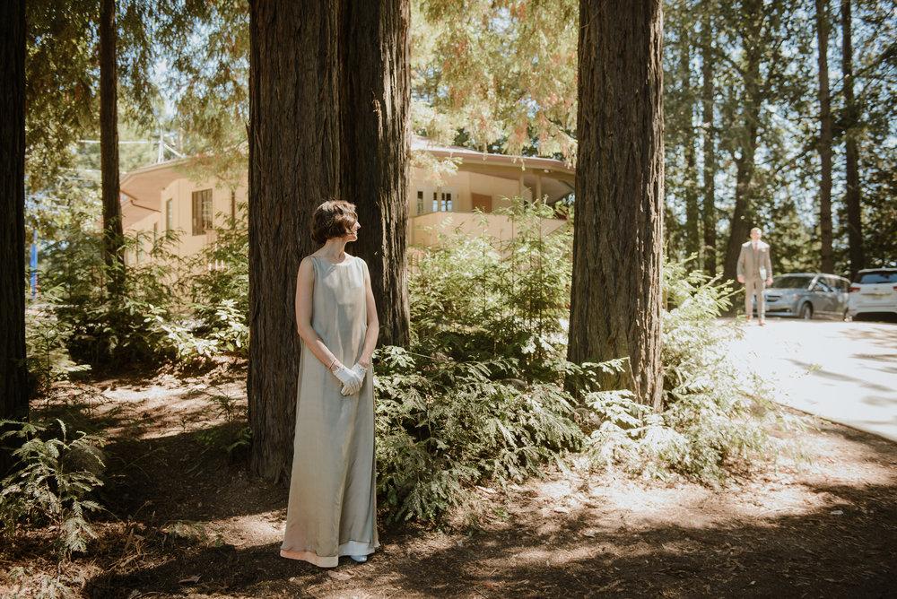 03-watsonville-pema-osel-ling-wedding-vivianchen-069.jpg