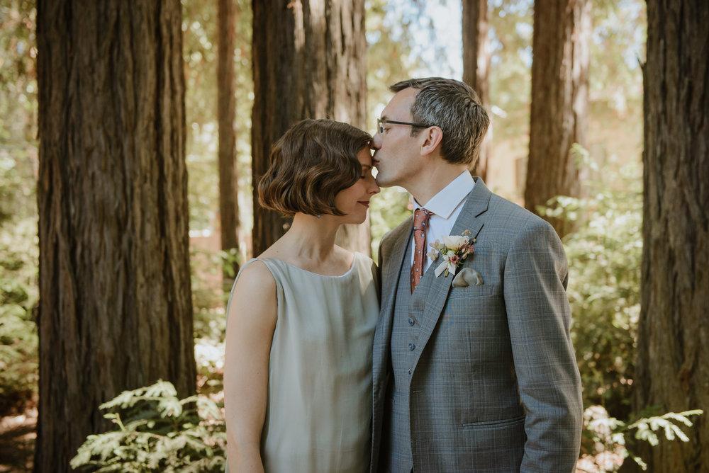 05-watsonville-pema-osel-ling-wedding-vivianchen-077.jpg