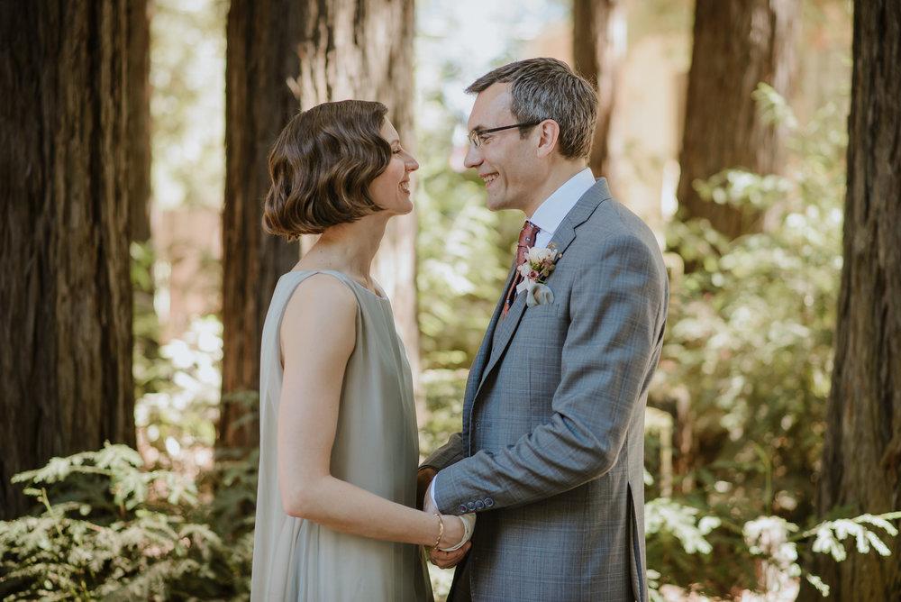 07-watsonville-pema-osel-ling-wedding-vivianchen-082.jpg