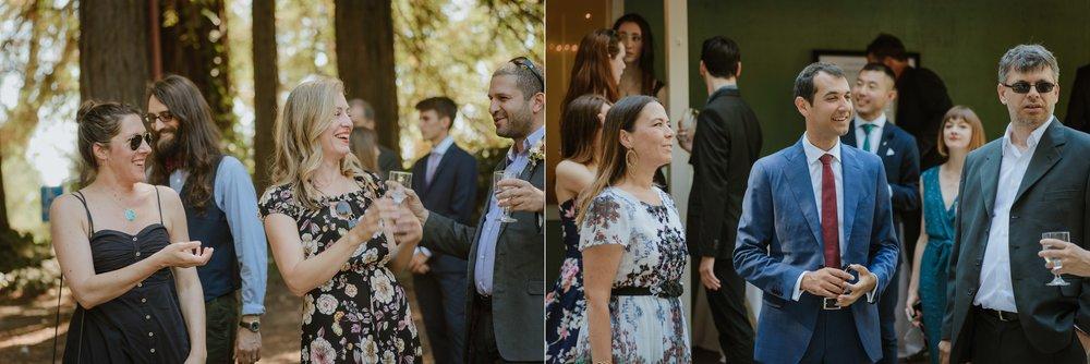 09-watsonville-pema-osel-ling-wedding-vivianchen-090_WEB.jpg